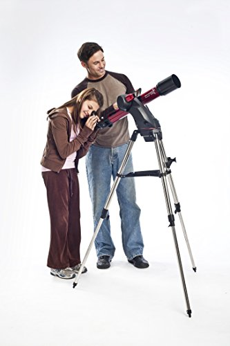 Best Saving for Celestron 22089 Skyprodigy 70 Refractor Telescope on Amazon