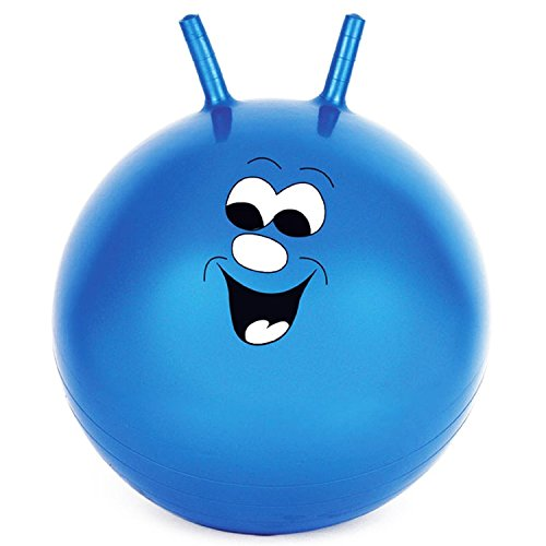 redwood-60-cm-space-hopper-blue