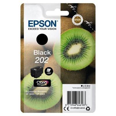 Preisvergleich Produktbild Epson C13T02E14010 Original Tintenpatronen 1er Pack