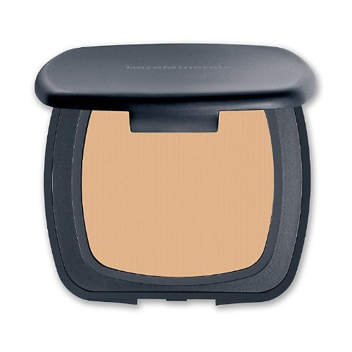 bare-minerals-ready-foundation-broad-spectrum-spf20-r230-formerly-light-049-oz-by-bare-escentuals
