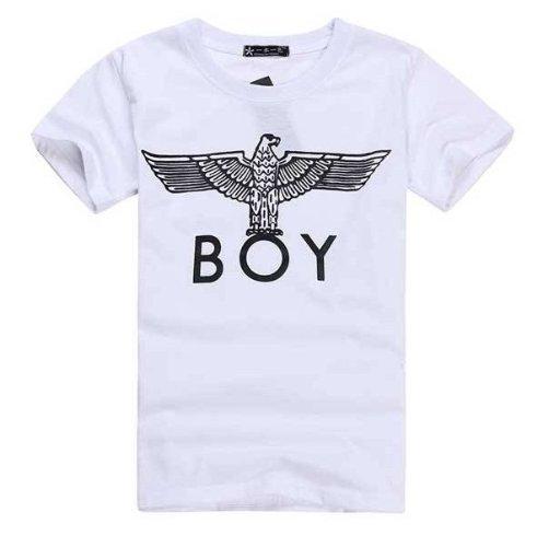 bigbang-gd-isomorph-ji-boylondon-boy-eagle-t-shirt-weiss-m-groesse