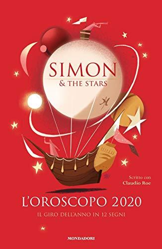 L'oroscopo 2020. Il giro dell'anno in 12 segni