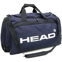 Head Holdall