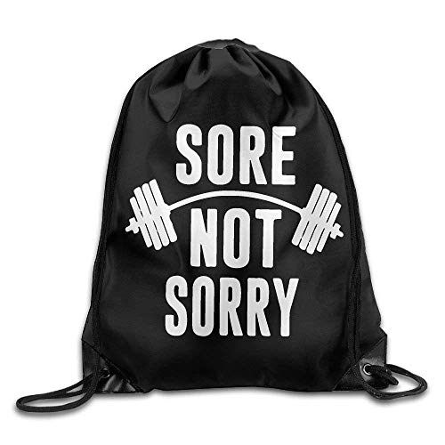 EELKKO Personalised Name Design - 4way with Pic_838,Drawstring Backpack Gym Spacious Pull String Backpack for Sport School Traveling Gym Basketball Yoga 13x18 inch