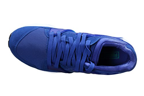 Puma Trinomic Blaze Sneaker Herren blau / weiß