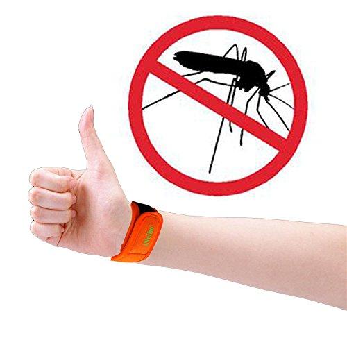 ineibo-braccialetto-antizanzare-repellente-insetti-set-da-2-bracciali-e-2-ganci-in-omaggio-8-compres