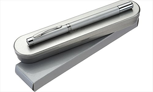 Puro 5 In 1 Multipurpose Pen