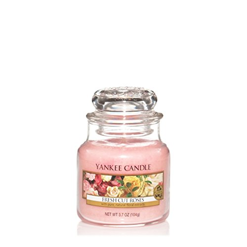 yankee-candle-8516-housewarmerglas-105g-fresh-cut-roses