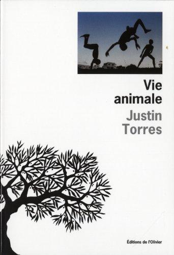 """<a href=""""/node/21598"""">Vie animale</a>"""