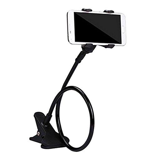 hrph-360-degree-roating-flexible-phone-holder-stand-for-mobile-long-arm-holder-bracket-support-for-b