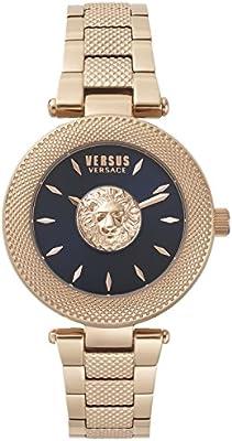 Reloj Versus by Versace para Mujer VSP212617