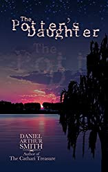 The Potter's Daughter (English Edition)