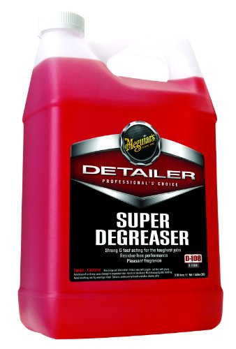 meguiars-super-degreaser-entfetter-konzentrat-silikonfrei