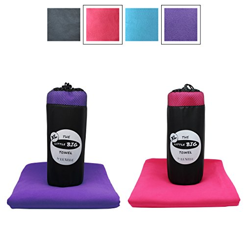 2-pack-xl-luxury-microfibre-towel-little-big-towels-blue-pink-blue-grey-grey-pink-extra-large-pink-p