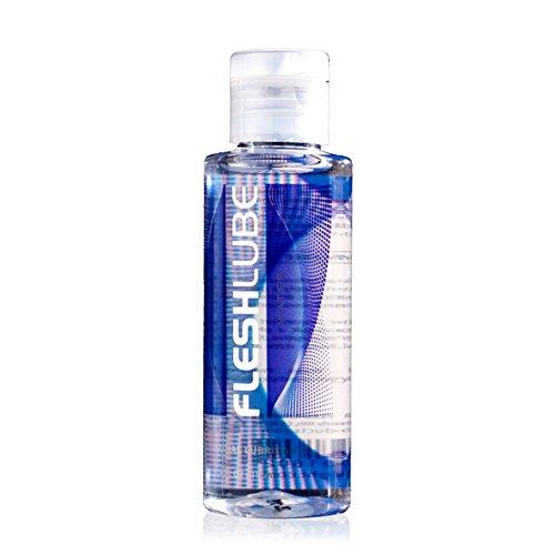 fleshlight-lubrifiant-fleshlube-water-250-ml