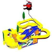 suchergebnis auf f r polizei kinderspielzeug autos. Black Bedroom Furniture Sets. Home Design Ideas