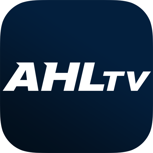 AHLTV