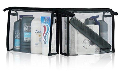 dove-men-holiday-gift-set-travel-wash-bag-deodorant-hair-shower-dental-shaving