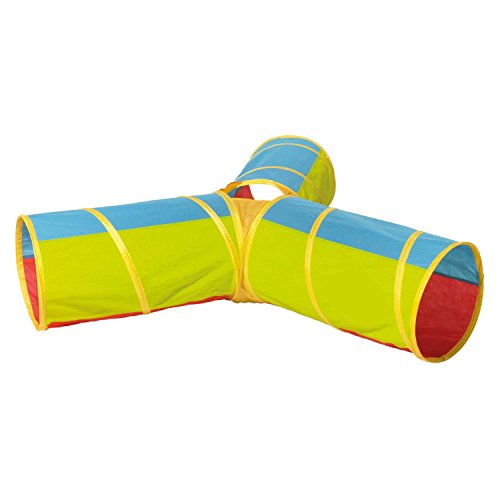 Pop-up-3-Way-Play-Tunnel
