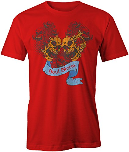 prishirt-soul-storm-skull-shirt-metal-shirt-grosse-s-2xl