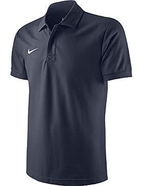 Nike Junior Express Core Polo