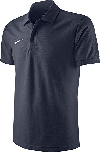 Nike TS Core Jungen nachtblau