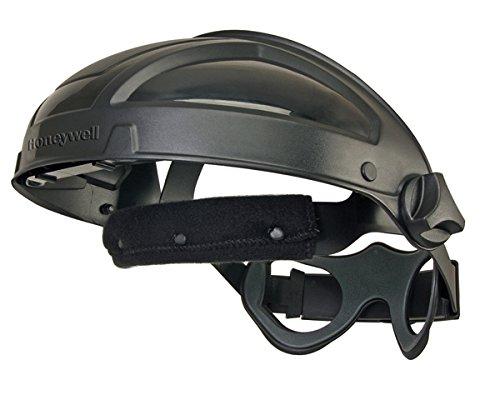 Honeywell 1031740 Turboshield Headgear -