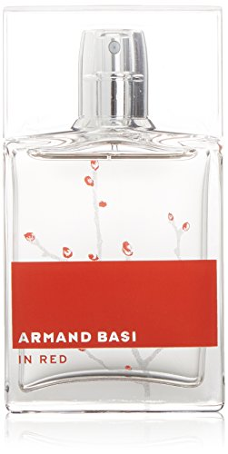 Armand Basi In Rete Eau de Toilette-50 ml