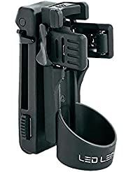 Ledlenser Tactical Professional Holster