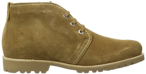 PANAMA JACK  Summer C19, chaussons d'intérieur mixte adulte Marron - Braun (Camel / Camel)