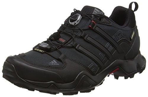 Adidas Terrex Swift R Gtx Chaussures De Randonnee Homme