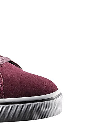 Emerica LEO, Sneaker unisex adulto Viola (Deep Purple)