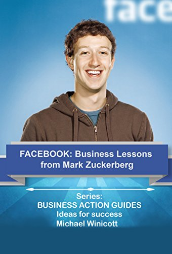 facebook-business-lessons-from-mark-zuckerberg-teachings-from-one-of-the-most-successful-entrepreneu