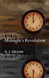 Midnight's Revolution (English Edition)