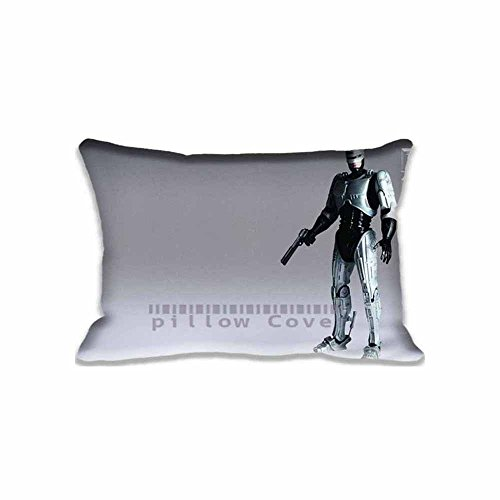 e Personalized Pillow case/Kissenbezüge Diy Photo Pattern Fantasy Unique Couch Pillow Covers with Zippers , music Custome Pillows Decor case/Kissenbezüge for Sofa (Fantasy-custome)