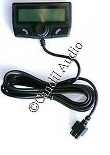Parrot - Pantalla Kit m/l ck-3100/3300/3500 (sin Accesorios)