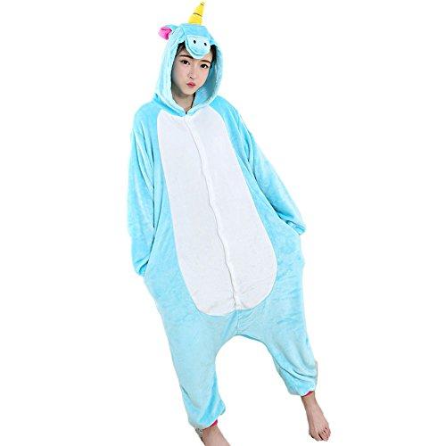 Promos-de-St-Valentin-FeelinGirl-Pyjama-Combinaison-Animaux-Femme-Unisexe-Anime-Animal-Costume-Cosplay-Combinaison-Pyjama