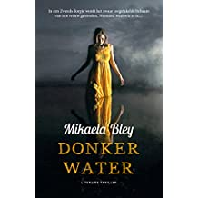 Donker water (Dutch Edition)