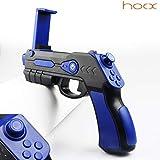 HOOX AR Gun Augmented Virtual Reality VR 18 Game Controller for iOS Apple