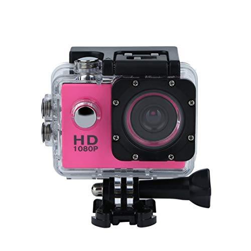 Preisvergleich Produktbild SJ5000 Action Kamera Sport Cam Full HD 1080 P 30 mt Wasserdichte 2, 0 zoll Lcd-bildschirm Mini Sport DV Camcorder Mit Cam Zubehör