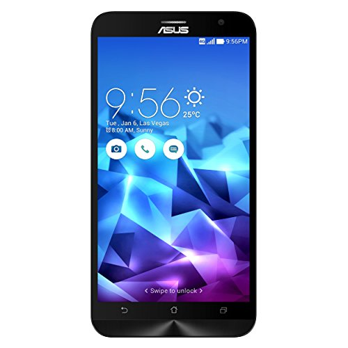 Asus ZE551ML-2A760WW