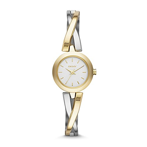 dkny-summer-14-womens-silver-steel-bracelet-case-mineral-glass-watch-ny2171