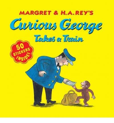 curious-george-takes-a-train-by-weston-martha-on-2010