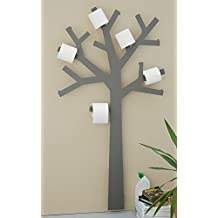 arbre papier toilette. Black Bedroom Furniture Sets. Home Design Ideas