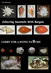 [(Collecting Seashells with Bargain)] [By (author) Sven Gehrmann] published on (October, 2014)