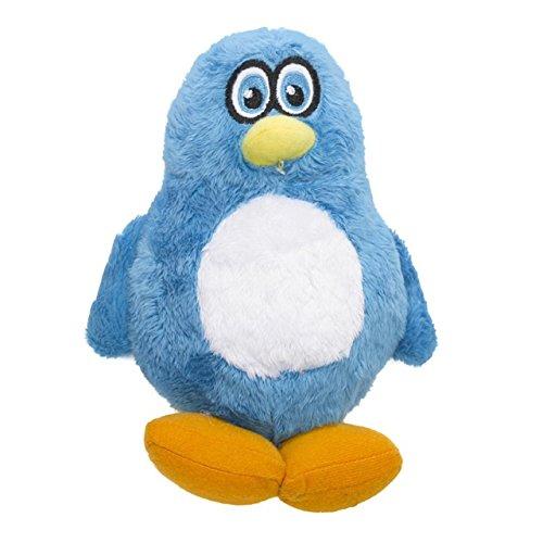 petface-pablo-pinguin-spielzeug