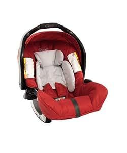 Graco 1808490 Siège Auto pour Junior Baby Chili
