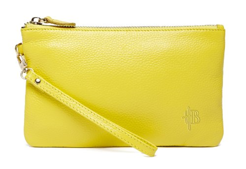 mighty-purse-pochette-avec-chargeur-de-telephone-mobile-integre-jaune