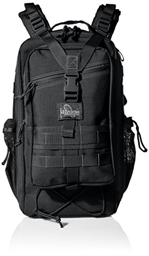 maxpedition-pygmy-falcon-ii-back-pack-black-23-litres