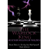 The Warlock King (The Kings Book 3)